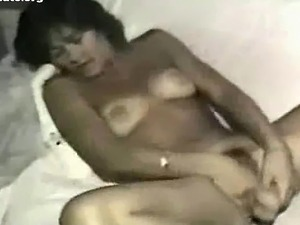 french sex classic movies