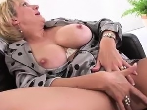 trophy wife black stud lady sonia