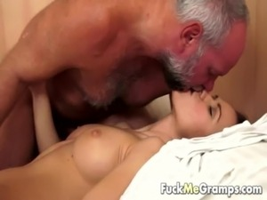 grandpa young granaughter sex stories