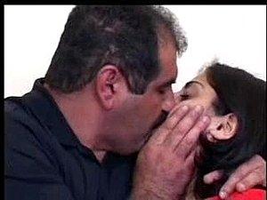 Turkish girls pussy
