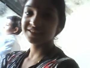 Indian sex mms scandals