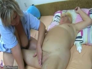 blonde hairy nude petite