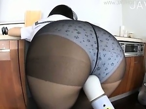 sexy nylons stockings amateur pictures video