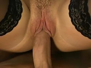 redhead anal sex video