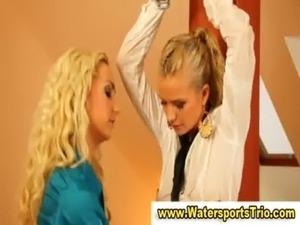 free mature bizarre russan sex video