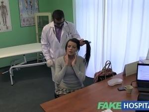 amateur adult nursing relationship video