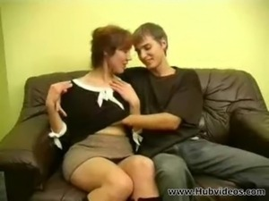 forced sex video mother and son