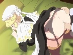 hardcore hentai porn