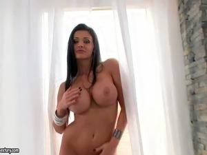 leelee sobieski tits ass nude sex