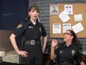 police porn movie archive
