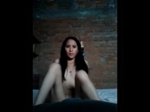 video amateur de mexicanas xxx