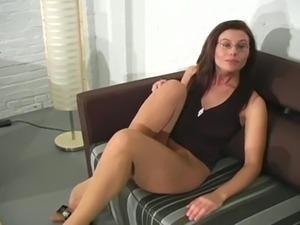 nude girl pantyhose stocking gallery