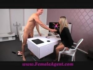anal casting porn