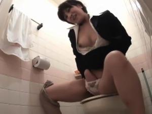 southeast asian porn