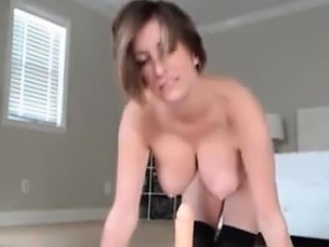 sexy big brother babes