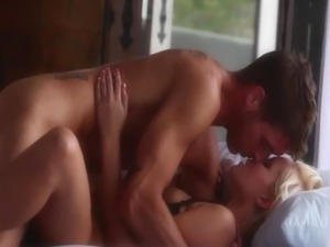home videos making love couples missionary