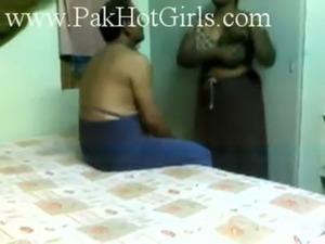 Indian aunties sex photos