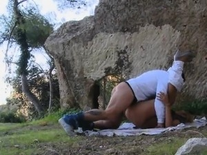 spanish brothers swap wives porn movie