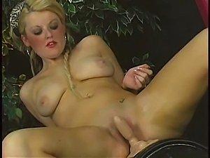 amateur sex solo young xxx