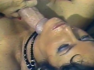 honey wilder sex video