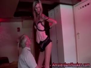 real prostitute sex videos