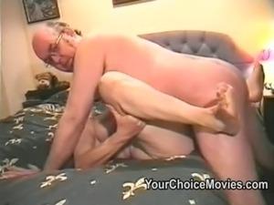 lesbian asslicking black