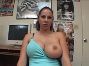 suck that dick cocksucker