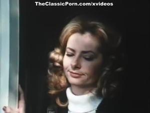 big boob retro swedish porn movies