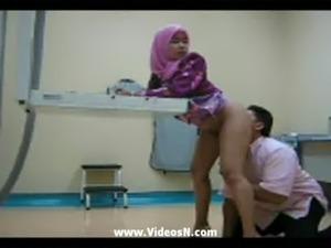 Malay girl for sex