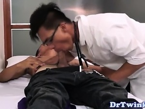female doctor fingering pics