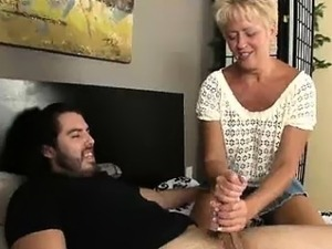 aunt and nephew porn videos