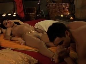 amateur couple anal sex video