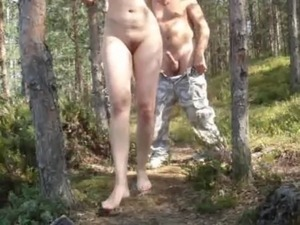 naked mature sexual couples