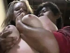 asian groping video medical massage