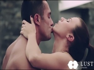 video sex couples positions