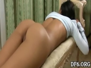 free hardcore defloration video