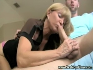 mother daughter virgin pussy cock blood