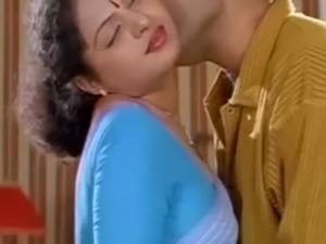 Reshma nude videos