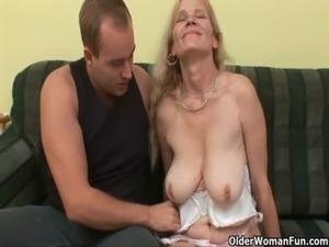 summer moms fuck videos