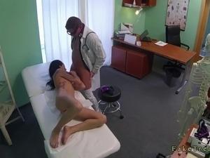 hospital ebony porn tube