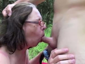 tittymax hardcore sex demo videos