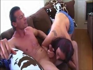 Maria takagi shaved pussy porn PIC