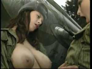 sexy army wife stories