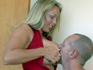 porn movies amber lynn