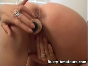 asian amateur girl video
