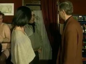 amateur video asian swinger wife