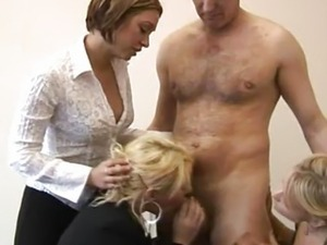 sexual nude mature couple voyeur