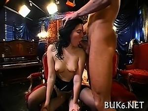 Group sex site