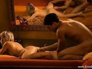 erotic weekend couple sex