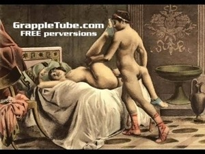 vintage very young girl porn